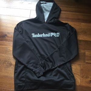 Timberland PRO Hoodie